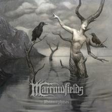 MARROWFIELDS  - CD METAMORPHOSES