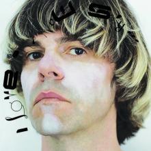 BURGESS TIM  - CD I LOVE THE NEW SKY