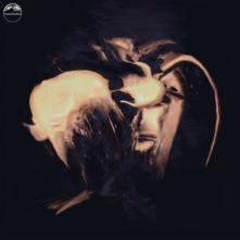 BOMBS OF HADES  - CD PHANTOM BELL