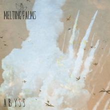 MELTING PALMS  - CD ABYSS