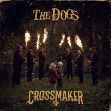 DOGS  - CDG CROSSMAKER