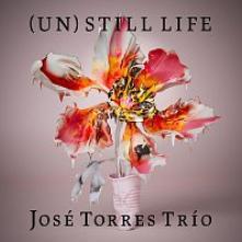TORRES JOSE -TRIO-  - CD STILL LIFE