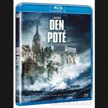 FILM  - BRD Den poté ( Day ..