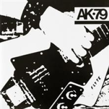 VARIOUS  - 2xVINYL AK79 (40TH A..