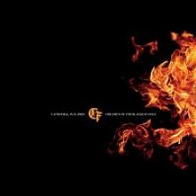 CATHEDRAL OF FLAMES  - VINYL CHILDREN OF TH..