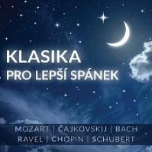 VARIOUS  - CD KLASIKA PRO LEPSI SPANEK