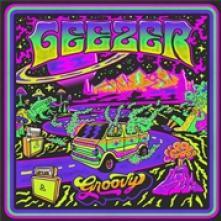 GEEZER  - CDD GROOVY