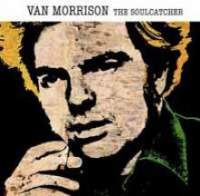 VAN MORRISON  - VINYL THE SOULCATCHER [VINYL]