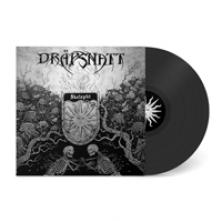 DRAPSNATT  - VINYL SKELEPHT -REISSUE- [VINYL]