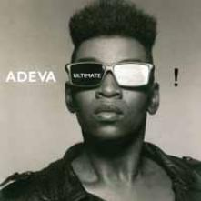 ADEVA  - 4xCD ADEVA! -BOX SET/BONUS TR-