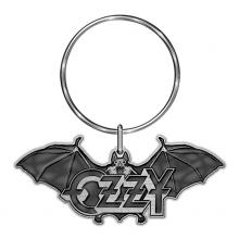 OZZY OSBOURNE  - KEYC ORDINARY MAN (KEY RING)