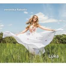 RABADA VERONIKA  - CD LUKA
