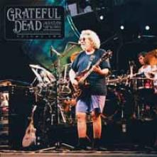 GRATEFUL DEAD  - 2xVINYL MOUNTAIN VIEW 1994 VOL.2 [VINYL]