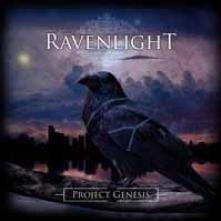 RAVENLIGHT  - CDD PROJECT GENESIS