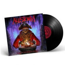 ALESTORM  - VINYL CURSE OF THE CRYSTAL COCO [VINYL]