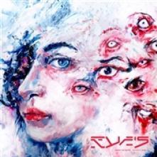 AWAKE THE MUTES  - CD EYES