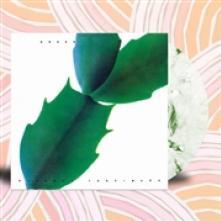 YOSHIMURA HIROSHI  - VINYL GREEN [VINYL]