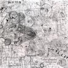GAMEDZE ASHER  - 2xVINYL DIALECTIC SOUL [VINYL]