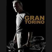 FILM  - DVD Gran Torino (Gran Torino) DVD