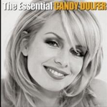 DULFER CANDY  - 2xVINYL ESSENTIAL -COLOURED- [VINYL]