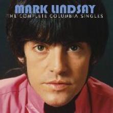 LINDSAY MARK  - CD COMPLETE.. -REMAST-