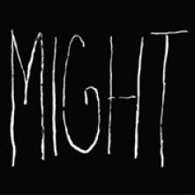 MIGHT COULD  - CD MIGHT