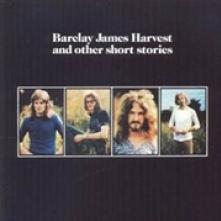 BARCLAY JAMES HARVEST  - 3xCD BARCLAY JAMES H..