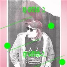 SANDSJO OTIS  - CD Y-OTIS 2