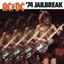AC/DC  - VINYL '74 JAILBREAK [VINYL]