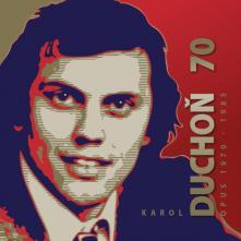 OPUS 1970-1985
