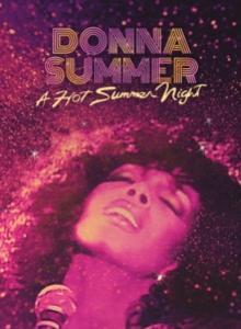 SUMMER DONNA  - 2xCD+DVD HOT SUMMER.. -CD+DVD-