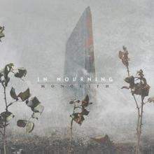 IN MOURNING  - 2xVINYL MONOLITH (RE..