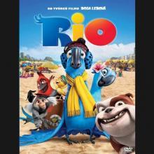 FILM  - Rio 2011