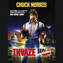 FILM  - DVD Invaze do U. S. ..