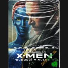 FILM  - BRD X-Men: Budoucí ..