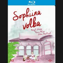 FILM  - BRD Sophiina volba (..