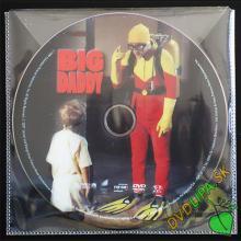 FILM  - DVD Velký táta DVD..
