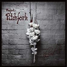 PROJECT PITCHFORK  - 2xVINYL BLOOD (2LP + 2CD) [VINYL]