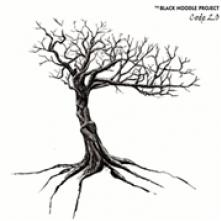 BLACK NOODLE PROJECT  - CD CODE 2.0