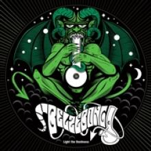 BELZEBONG  - VINYL LIGHT THE.. -COLOURED- [VINYL]