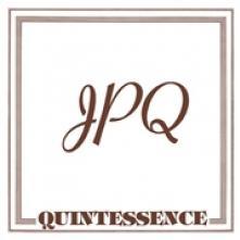 JPQ  - VINYL QUINTESSENCE [VINYL]