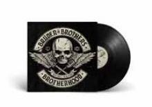 BRUDER4BROTHERS  - VINYL BROTHERHOOD [VINYL]