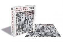 ROLLING STONES  - PUZ EXILE ON MAIN ST..