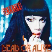 DEAD OR ALIVE  - 2xVINYL FRAGILE -COLOURED- [VINYL]