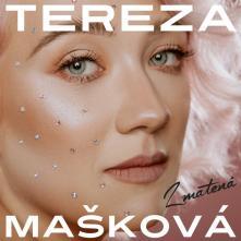 MASKOVA TEREZA  - CD ZMATENA