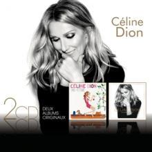 DION CELINE  - 2xCD ENCORE UN SOIR / SANS..