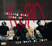 KORN  - 2CD BEST OF