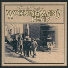 WORKINGMAN'S DEAD (50TH ANNIVERARY)