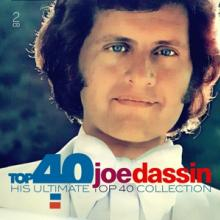 TOP 40 - JOE DASSIN - supershop.sk