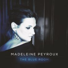 PEYROUX MADELEINE  - VINYL BLUE ROOM -HQ/GATEFOLD- [VINYL]